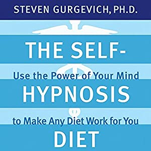 The Self-Hypnosis Diet Speech