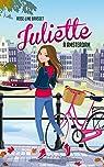 Juliette à Amsterdam par Brasset