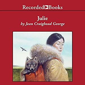 Julie Audiobook