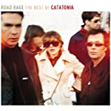 Road Rage: The Very Best Of Catatonia