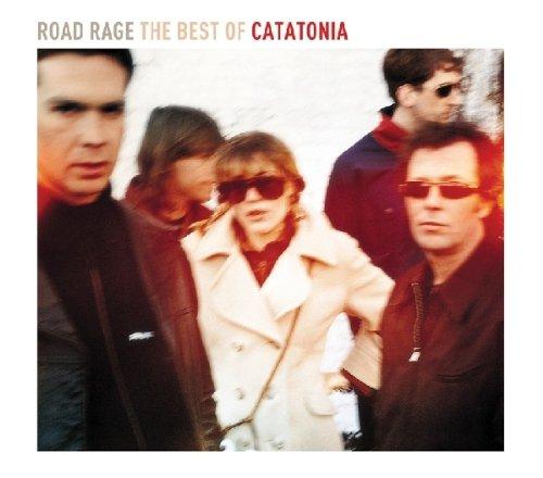 Catatonia - Road Rage: Very Best of Catatonia - Zortam Music