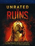 Image de Ruins [Blu-ray]