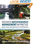 Integrated Water Resources Management...
