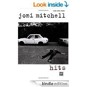 Hits: Piano/Vocal/Chords