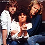 One Eighty by AMBROSIA (2014-08-03)