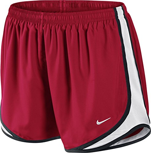 Nike Womens Tempo Track Shorts Style: 716453-611 Size: M