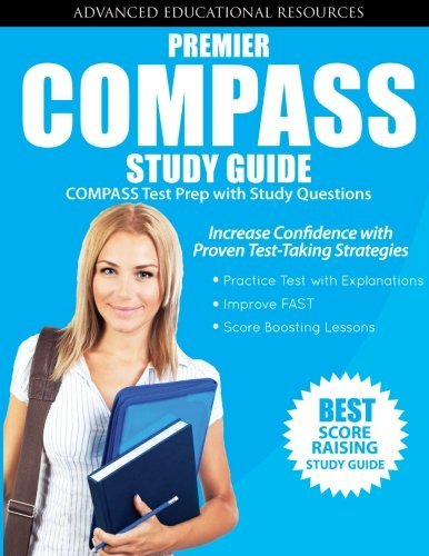 premier-compass-study-guide-compass-test-prep-with-practice-questions-by-advanced-educational-resour