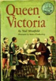 Queen Victoria: World Landmark 37