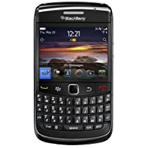 Buy Cheap BlackBerry BOLD 9780 Unlocked Cell Phone, 5 MP Camera, Wi-Fi, 3G and GPS