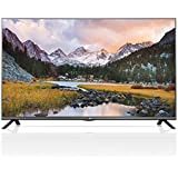 LG 32LB550U 32-inch Widescreen HD LED TV with Freeview HD (discontinued by manufacturer)