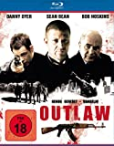 Outlaw - Genug geredet - handeln! [Blu-ray]