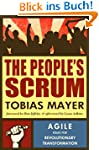 The People's Scrum: Agile Ideas for R...