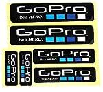 New Arrival pour Gopro Accessories po...