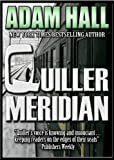Quiller Meridian (Quiller 17)