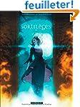 Sortil�ges - Cycle 2 - tome 3 - Livre 3