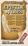 Epistle of Lies (An Anthology)