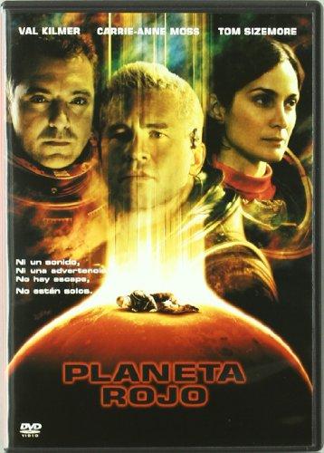 planeta-rojo-dvd