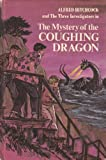 img - for Alfred Hitchcock And The Three Investigators #14 The Mystery Of The Coughing Dragon book / textbook / text book
