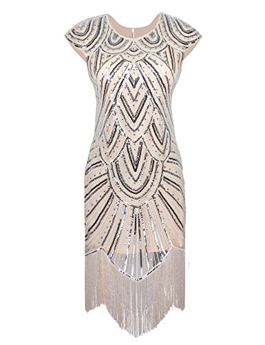 PrettyGuide-Womens-1920s-Gatsby-Diamond-Sequined-Embellished-Fringed-Flapper-Dress