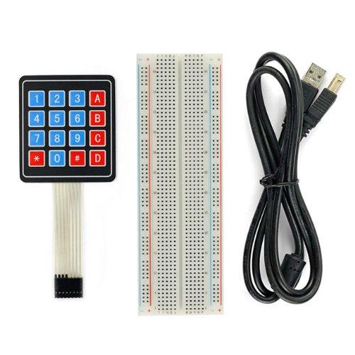 arduino-uno-r3-starter-kit-Q001151110pdf Arduino