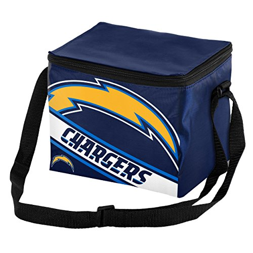 Best San Diego Chargers Lunch Bag For Sale 2016 Daily