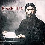 Rasputin [Spanish Edition]: Un demonio en el palacio [Rasputin: A Demon in the Palace] |  Online Studio Productions