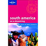 Lonely Planet South America (Shoestring) ~ Andrew Dean Nystrom