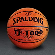 NFHS TF-1000 HzO Basketball - Size 28.5