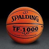 NFHS TF-1000 HzO Basketball - Size 28.5