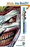 Batman Vol. 3: Death of the Family (The New 52) (Batman (DC Comics))