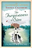 img - for Sidney Chambers and the Forgiveness of Sins (Grantchester Mysteries) by James Runcie (19-May-2015) Paperback book / textbook / text book