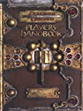 Dungeons and Dragons Player's Handbook, Core Rulebook v3.5