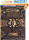 Dungeons & Dragons Players' Handbook: Core Rulebook I, v. 3.5