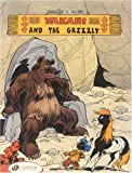 img - for Yakari and the Grizzly (Yakari) book / textbook / text book