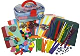 Mister Maker Art and Craft Chest