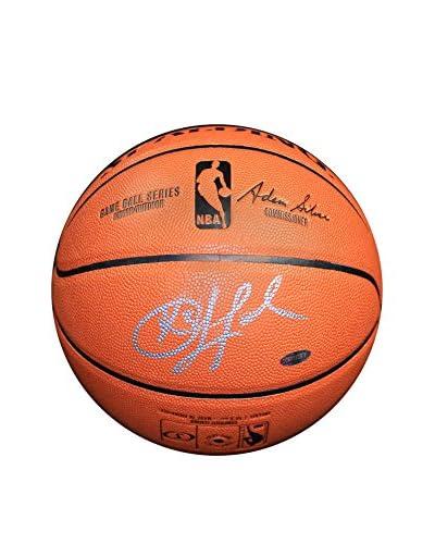 Steiner Sports Memorabilia Chris Paul Autographed Basketball