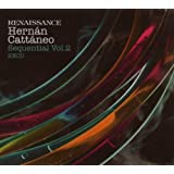 Sequential 2 Mixed By Hernan Cattaneo