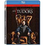 The Tudors, saison 3 [Blu-ray]