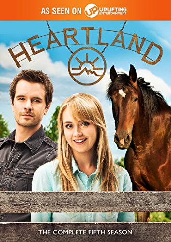 heartland episode guide season 11