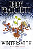 Wintersmith (Discworld Novels)