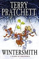 Wintersmith (Discworld Novels)