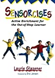 Sensorcises: Active Enrichment for the Out-of-Step Learner