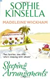 Sophie Kinsella Sleeping Arrangements
