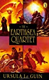 The Earthsea Quartet (Puffin Books)