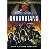 Terry Jones' Barbarians ~ Terry Jones