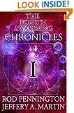 The Fourth Awakening Chronicles I (The Fourth Awakening:Chronicles Book 1)