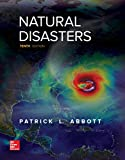 img - for Natural Disasters book / textbook / text book