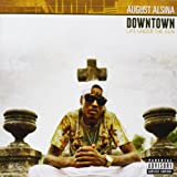Downtown: Life Under The Gun EP [Explicit]