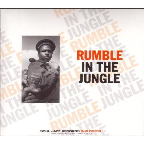 Rumble-In-The-Jungle-Various-Artists-Audio-CD