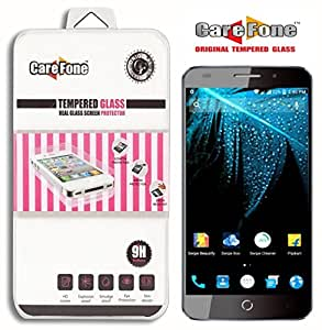 Swipe Elite Tempered Glass, Swipe Elite Screen Protector with [Cutout for Pro...